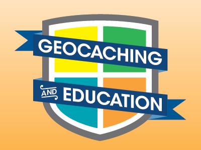 geocachingandeducation